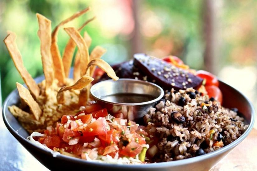 gallo-pinto-rip-jack-inn-costa-rica-traditional-food-1024x682